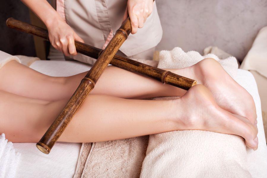 Hotwood masaza tela