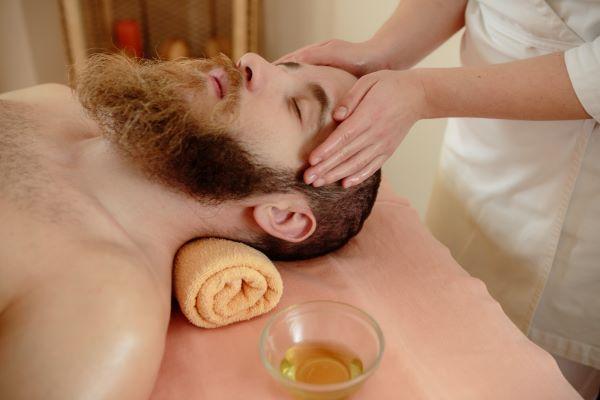Holisticka masaža Beograd
